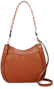 Nanette Lepore Tatum Shoulder Bag Hobo