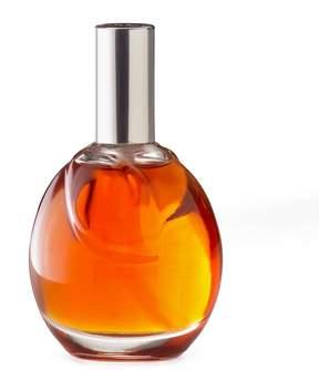 Chloe Women's Perfume - Eau de Toilette