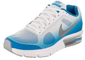 Nike Air Max Sequent (gs) Running Shoe.