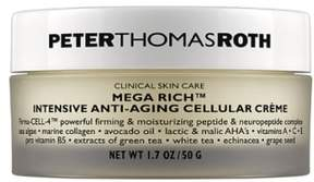 Peter Thomas Roth 'Mega Rich' Intensive Anti-Aging Cellular Creme