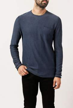 NATIVE YOUTH Lewes Sweater