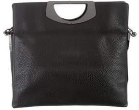 Christian Louboutin Large Passage Bag