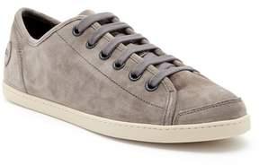 Camper Uno Suede Sneaker