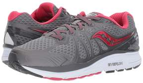 Saucony Echelon 6 Women's Running Shoes