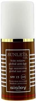 Sisley Sunleya Age Minimizing Sun Protection SPF15