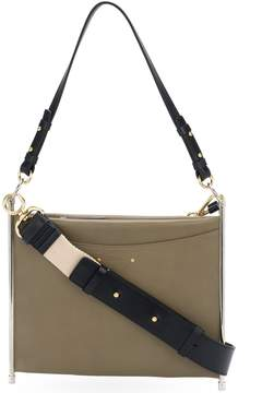Chloé Medium Roy Clutch Bag