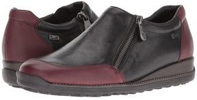 Rieker Daphne 94 Women's Boots