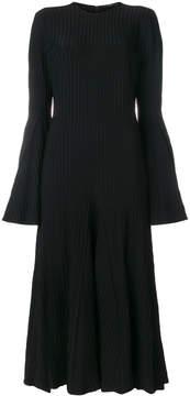 Ellery Conrad dress