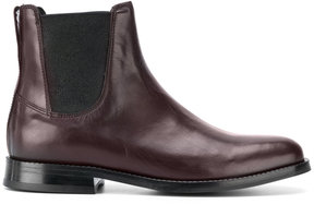 Paul Smith slip-on ankle boots