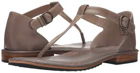 Bogs Memphis Thong Sandal Women's Sandals