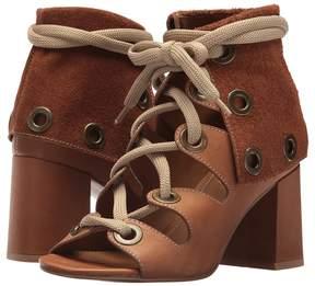 See by Chloe SB30072 High Heels