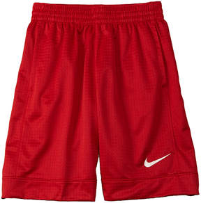 Nike Boys' Assist Short