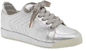 Dolce Vita Women's Sage Sneaker.