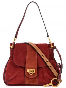Chloé Small Lexa shoulder bag