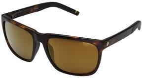 Electric Eyewear Knoxville XL S Polarized Fashion Sunglasses