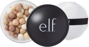 e.l.f. Cosmetics Mineral Pearls