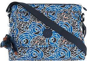 Kipling As Is Nylon Crossbody Handbag-Aisling - ONE COLOR - STYLE