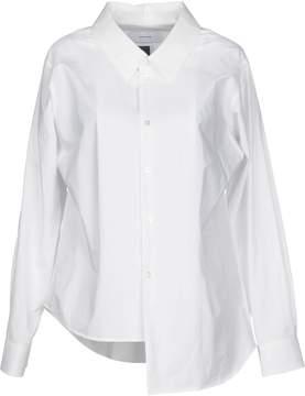 Facetasm Shirts