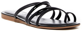 Italian Shoemakers Kora Sandal