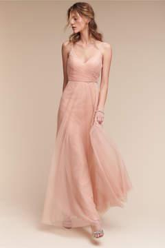 BHLDN Brielle Dress