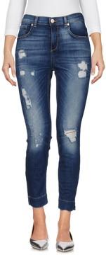 Kaos TWENTY EASY by Jeans