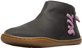 Camper Peu Embossed Boot