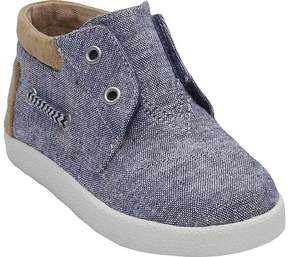 Toms Bimini High Top (Infant/Toddler Boys')