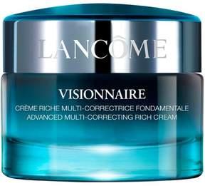 Lancôme Visionnaire Advanced Rich Cream