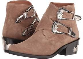 Toga Pulla AJ780 Women's Shoes