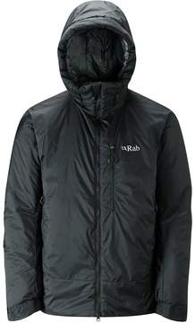 Rab Photon X Insulated Jacket