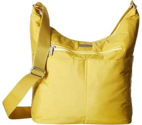 Baggallini Zion Hobo Hobo Handbags