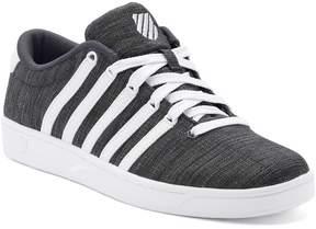 K-Swiss K Swiss Court Pro II T CMF Men's Sneakers