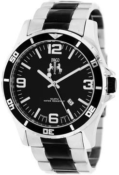 Jivago JV6119 Men's Ultimate Watch