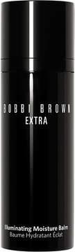 Bobbi Brown Extra Illuminating Moisture Balm 30ml