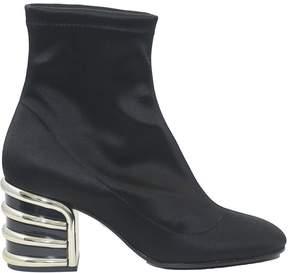 Roberto Festa Ankle Boot