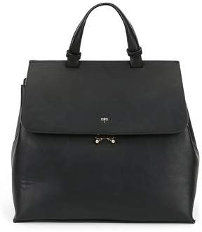 Kate Landry Wendy Backpack