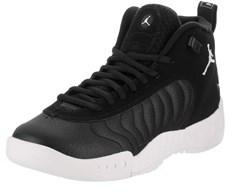 Jordan Nike Men's Jumpman Pro Bg Basketball Shoe.