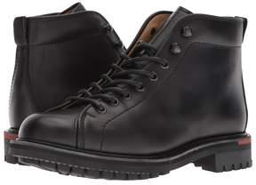 Church's Oake Boot