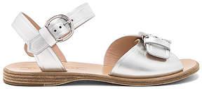 Marc Jacobs Horizon Flat Sandal