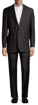 Lauren Ralph Lauren Wool Suit