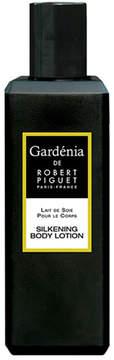 Robert Piguet Gardénia Silkening Body Lotion, 200 mL