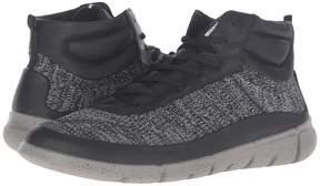 Ecco Sport Intrinsic 1 High Men's Shoes