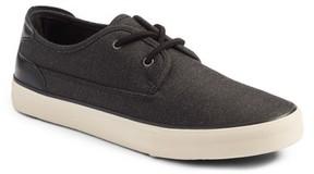 Andrew Marc Men's Morris Sneaker