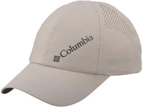 Columbia Silver Ridge II Baseball Hat