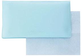 Shiseido Pureness Oil-Control Blotting Paper, 100 count