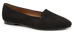Trotters Women's Harlowe Pointy Toe Loafer