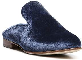 Via Spiga Yeo Velvet Mules - 100% Exclusive