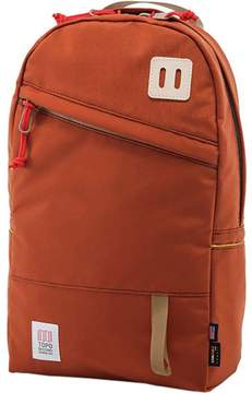 Topo Designs Daypack 22L Backpack