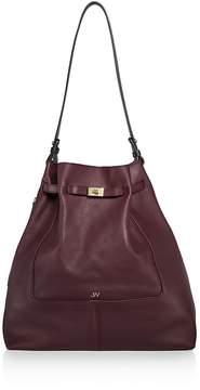 Jason Wu Softy Leather Shoulder Bag