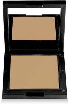 CARGO HD Picture Perfect Pressed Powder